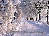Marek, CHRISTMAS LANDSCAPES, WEIHNACHTEN WINTERLANDSCHAFTEN, NAVIDAD PAISAJES DE INVIERNO, photos+++++,PLMP0588Z,#xl#