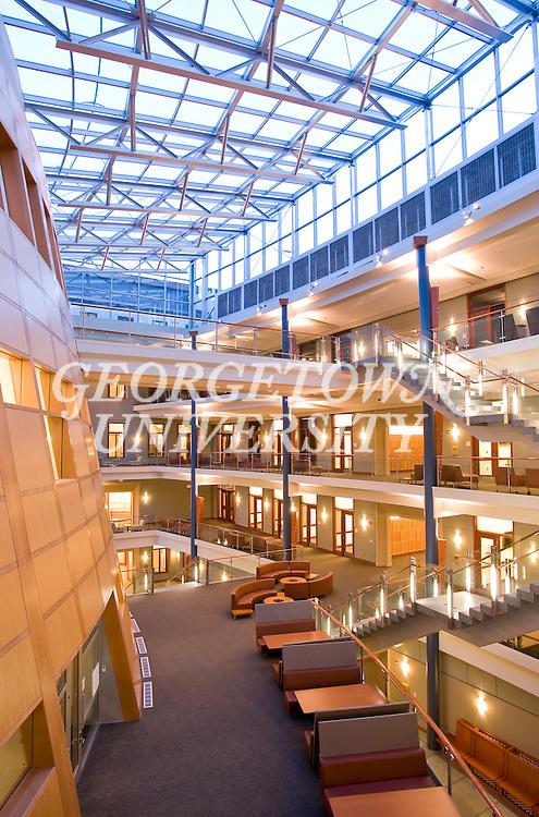 24-interior_3rd_floor