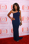 UNIVERSAL CITY, CA. - April 19: Beverly Johnson arrives at the 2009 TV Land Awards at the Gibson Amphitheatre on April 19, 2009 in Universal City, California.