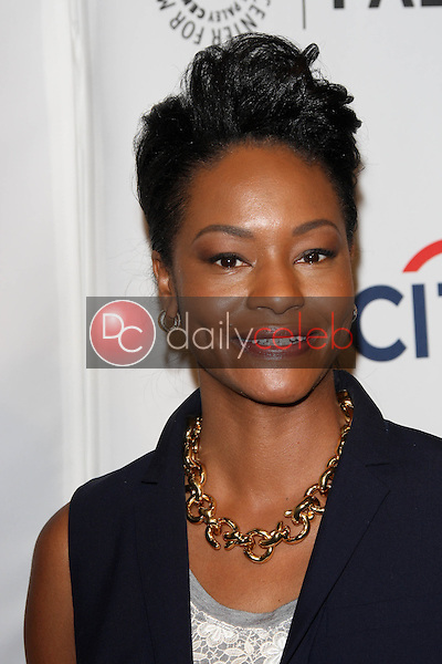 Sufe Bradshaw<br />