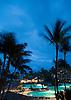 The Ritz-Carlton, Kapalua on Maui, Hawaii. Photo by Kevin J. Miyazaki/Redux