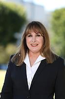 Feb. 8, 2019. Vista, CA. USA   Susan Bond.   Photos by Jamie Scott Lytle. Copyright.