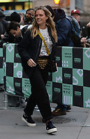 www.acepixs.com<br /> November 16, 2017 New York City<br /> <br /> Tove Lo made an appearance at the Build Series at Build Studio on November 16, 2017 in New York City.<br /> <br /> Credit: Kristin Callahan/ACE Pictures<br /> <br /> <br /> Tel: 646 769 0430<br /> e-mail: info@acepixs.com