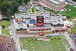 Maryland v West Virginia.photo by: Greg Fiume