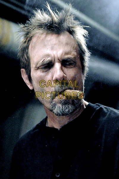 MICHAEL BIEHN.in The Divide.*Filmstill - Editorial Use Only*.CAP/FB.Supplied by Capital Pictures.