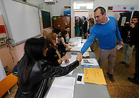 Referendum popolare 2016 per il divieto di future trivellazioni petrolifere nei territori  Italiani