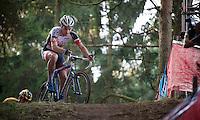 Wietse Bosmans (BEL/BKCP-Powerplus)<br /> <br /> GP Neerpelt 2014