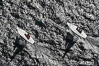 Travemuender Woche:EUROPA, DEUTSCHLAND, SCHLESWIG- HOLSTEIN 19.07.2009:Travemünder Woche, Europa, Deutschland, Schleswig, Holstein, Reise, Urlaub, Tourismus, Travemünder, Woche, Luebecker Bucht, Veranstaltung, Luftbild, Luftaufnahme, Segelsport, Wasser, Wassersport,  Ereignis, Segel, segeln, Skipper, Segelsport, Segelyacht, Segelyachten, Regatta, Regatten,  Olympische Bootsklasse, Ostsee, .Luftaufnahme, Luftbild,  Luftansicht.c o p y r i g h t : A U F W I N D - L U F T B I L D E R . de.G e r t r u d - B a e u m e r - S t i e g 1 0 2, .2 1 0 3 5 H a m b u r g , G e r m a n y.P h o n e + 4 9 (0) 1 7 1 - 6 8 6 6 0 6 9 .E m a i l H w e i 1 @ a o l . c o m.w w w . a u f w i n d - l u f t b i l d e r . d e.K o n t o : P o s t b a n k H a m b u r g .B l z : 2 0 0 1 0 0 2 0 .K o n t o : 5 8 3 6 5 7 2 0 9.C o p y r i g h t n u r f u e r j o u r n a l i s t i s c h Z w e c k e, keine P e r s o e n l i c h ke i t s r e c h t e v o r h a n d e n, V e r o e f f e n t l i c h u n g  n u r  m i t  H o n o r a r  n a c h M F M, N a m e n s n e n n u n g  u n d B e l e g e x e m p l a r !.