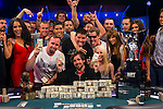 World Poker Tour (Season 12)