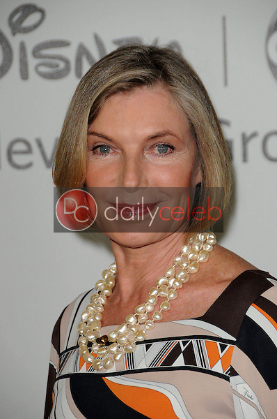 Susan Sullivan<br />
