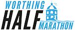 2018-02-11 Worthing Half Marathon