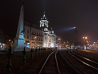 CITY_LOCATION_40963