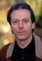 LESLIE GRANTHAM<br /> Ref: 823<br /> Carlton television photocell at London Zoo  06/12/1994<br /> www.capitalpictures.com<br /> sales@capitalpictures.com<br /> CAP/CS<br /> &copy; CS/Capital Pictures
