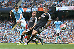 290815 Manchester City v Watford
