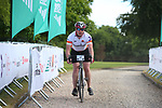 2018-06-21 Big Ride for Africa 16 SB finish