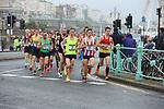 2015-11-15 Brighton10k 53 SB Start
