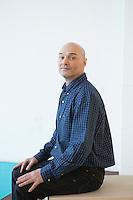 2012 Gregory Hughes_gallery