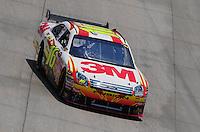 Jun 1, 2008; Dover, DE, USA; NASCAR Sprint Cup Series driver Greg Biffle during the Best Buy 400 at the Dover International Speedway. Mandatory Credit: Mark J. Rebilas-US PRESSWIRE