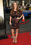 "Audrina Patridge at The Warner Brother Pictures' L.A. Premiere of ""The Hangover"" held at The Grauman's Chinese Theatre in Hollywood, California on June 02,2009                                                                     Copyright 2009 DVS/ RockinExposures"