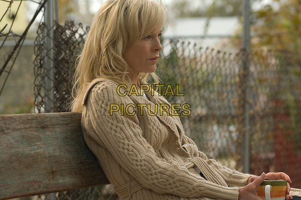 KIM BASINGER.in The Burning Plain.*Filmstill - Editorial Use Only*.CAP/FB.Supplied by Capital Pictures.