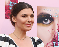 LOS ANGELES - AUG 23:  Ali Landry at the Brian Edwards Book Release Event at the Malibu Lumber Yard on August 23, 2019 in Malibu, CA