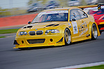 Don Grice - Butler Motorsport BMW M3