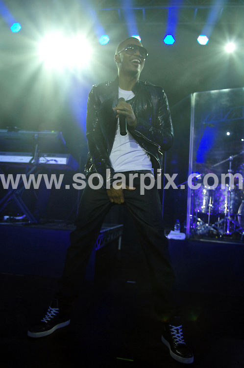 **ALL ROUND PICTURES FROM SOLARPIX.COM**                                             **WORLDWIDE SYNDICATION RIGHTS**                                                                                  Caption: Trey Songz concert at the Liverpool Guild of Students, Liverpool University, Liverpool, UK. 23rd April 2011.                                                                             This pic: Trey Songz                                                                                              JOB REF: 13191       SGD       DATE: 23_04_2011                                                           **MUST CREDIT SOLARPIX.COM OR DOUBLE FEE WILL BE CHARGED**                                                                      **MUST AGREE FEE BEFORE ONLINE USAGE**                               **CALL US ON: +34 952 811 768 or LOW RATE FROM UK 0844 617 7637**
