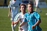FC Alsbach v SG Anspach