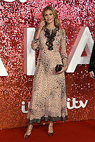 Donna Air<br /> The ITV Gala at The London Palladium, in London, England on November 09, 2017<br /> CAP/PL<br /> &copy;Phil Loftus/Capital Pictures