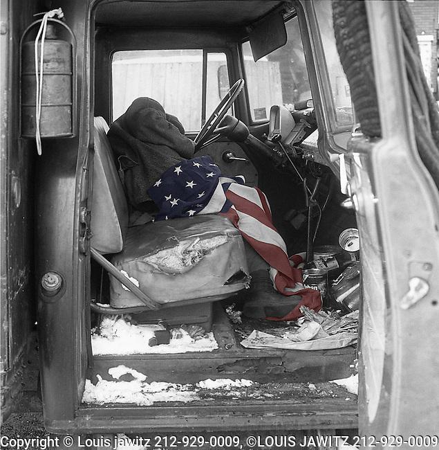 ed,bum,truck  sabra ,chevy,gady,flag,ed.