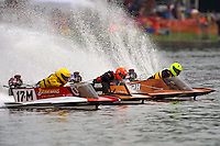 2015 Great Lakes Challenge