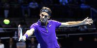 121111 ATP World Tour Finals Day 7