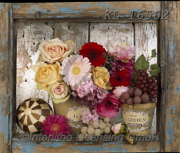Interlitho-Alberto, FLOWERS, BLUMEN, FLORES, photos+++++,flowers,KL16562,#f#, EVERYDAY