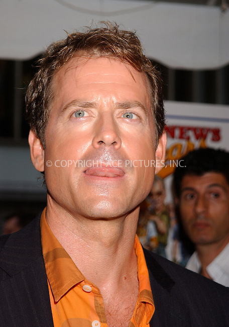 WWW.ACEPIXS.COM . . . . . ....NEW YORK, JULY 18, 2005....Greg Kinnear at the premiere of 'Bad News Bears' held at the Ziegfeld Theatre... ..Please byline: KRISTIN CALLAHAN - ACE PICTURES.. . . . . . ..Ace Pictures, Inc:  ..Craig Ashby (212) 243-8787..e-mail: picturedesk@acepixs.com..web: http://www.acepixs.com