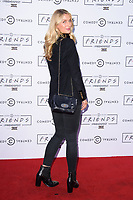Olivia Newman Young<br /> at the closing party for Comedy Central UK&rsquo;s FriendsFest at Clissold Park, London<br /> <br /> <br /> &copy;Ash Knotek  D3307  14/09/2017