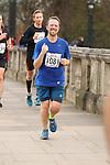 2016-02-21 Hampton Court 22 SB
