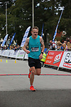 2019-05-05 Southampton 144 AB Finish