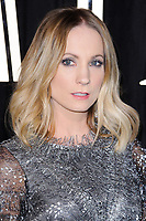 Joanne Froggatt<br /> arriving for the BFI Luminous Fundraising Gala 2017 at the Guildhall , London<br /> <br /> <br /> ©Ash Knotek  D3316  03/10/2017