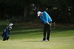 BYU 1213 GolfM Day2