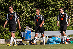 12 CHS Soccer Boys 03 Mascenic
