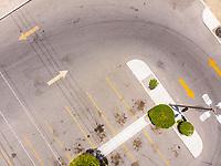 Circo Atayde, Vista aerea.  Cirque. Circus.<br /> (Photo: Luis Gutierrez)