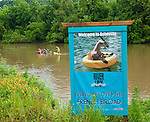 RiverMusic Events - Asheville 2014