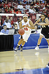 WBB-032809 NCAA sweet 16