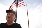 Kokomo Vietnam Veterans Reunion - 2009