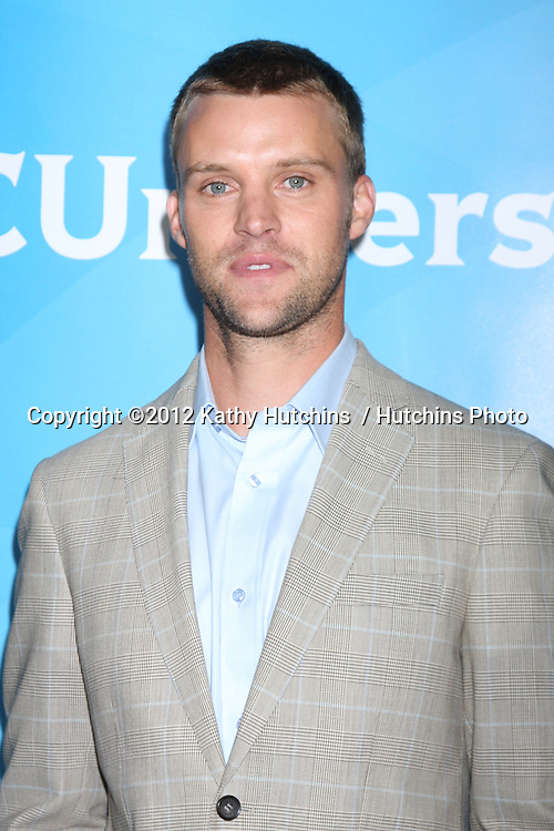 LOS ANGELES - JUL 24:  Jesse Spencer arrives at the NBC TCA Summer 2012 Press Tour at Beverly Hilton Hotel on July 24, 2012 in Beverly Hills, CA