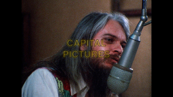 A Poem Is a Naked Person (1974) <br /> Leon Russell<br /> *Filmstill - Editorial Use Only*<br /> FSN-B<br /> Image supplied by FilmStills.net