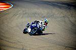 CEV Repsol en Motorland / Aragón <br /> a 07/06/2014 <br /> En la foto :<br /> Superbike-SBK<br /> 31 carmelo morales<br />RM/PHOTOCALL3000