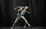 2010 Nederlands Dans Theater<br /> Jiri Kylian's 50th anniversary Programme (Programme Two)<br /> Sadlers Wells London UK