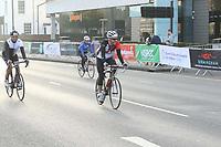 2017-09-24 VeloBirmingham 136 NT start