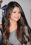 Selena Gomez at The Fulfillment Fund Stars Gala held at The Beverly Hilton Hotel in Beverly Hills, California on November 01,2011                                                                               © 2011 Hollywood Press Agency